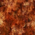 Grunge background texture Royalty Free Stock Images