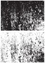 Grunge black and white texture. Distress texture. Scratch texture. Wall background. Rubber stamp texture. Rough texture. Rust text
