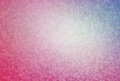 Grunge blurred colorful backdrop. abstract light urban grunge background Royalty Free Stock Photo