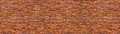 Grunge brick wall, old brickwork panoramic view Royalty Free Stock Photo