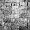 Grunge bricks texture. Stock Photos