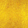 Grunge brown and  gold texture  background Royalty Free Stock Photo