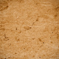 Grunge cardboard for background or texture Stock Photo