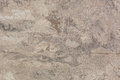 Grunge cement wall texture Royalty Free Stock Photo