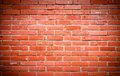 Grunge dirty brick wall background Royalty Free Stock Photography