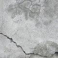 Grunge gray wall stucco texture, natural grey rustic concrete plaster macro closeup, old aged detailed rough cracked textured Royalty Free Stock Photo