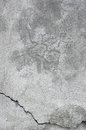 Grunge gray wall stucco texture, natural grey rustic concrete plaster macro closeup, old aged rough cracked textured copy space Royalty Free Stock Photo