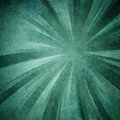 Grunge green paper texture abstract background Stock Photos