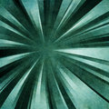 Grunge green paper texture abstract background Royalty Free Stock Images