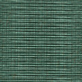 Grunge  green stripe background Royalty Free Stock Photo