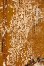 Grunge painted wall background, texture