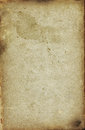 Grunge paper background old texture Royalty Free Stock Photography