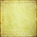 Grunge paper texture, vintage background Royalty Free Stock Photography