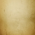 Grunge paper texture vintage background abstract Royalty Free Stock Image