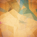 Grunge paper texture vintage background retro art Royalty Free Stock Photography