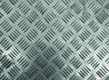 Grunge pattern texture of Metal Plate Royalty Free Stock Photo