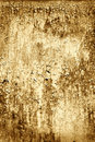 Grunge peeling paint Royalty Free Stock Photos