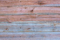 Grunge plank wood texture background Stock Photo