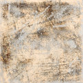 Grunge sepia background Royalty Free Stock Photo