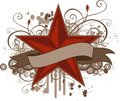 Hviezda reklamný formát primárne určený pre použitie na webových stránkach