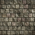 Grunge stone wall Royalty Free Stock Photos