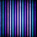Grunge striped bacground Royalty Free Stock Photo