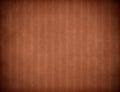 Grunge Striped Old Wallpaper B...