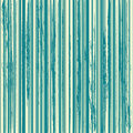 Grunge stripes background Royalty Free Stock Photography
