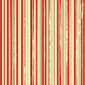 Grunge stripes background Royalty Free Stock Images