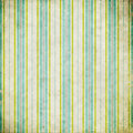 Grunge stripes background illustration with vertical Royalty Free Stock Photography