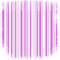 Grunge Stripy Background Royalty Free Stock Images