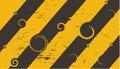 Grunge swirl background Stock Photos