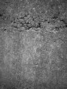 Grunge texture closeup of grey textured background Royalty Free Stock Photos