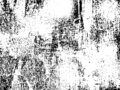 Grunge texture. dirty dark sketches rusty abstract textured effect, damaged messy stains, black graphic scratches Royalty Free Stock Photo