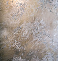 Grunge textures and background. stone Royalty Free Stock Photo