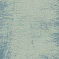 Grunge textures denim color