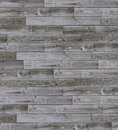 Grunge Vintage Wood Panels Background Royalty Free Stock Image