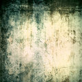 Grunge wall highly detailed textured background Royalty Free Stock Images