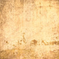 Grunge wall highly detailed textured background Royalty Free Stock Photo