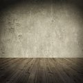 Grunge wall, vintage aged old  background Royalty Free Stock Photo