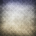 Grunge wallpaper background patterned or texture Stock Images