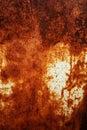 Grunge metal texture Royalty Free Stock Photo