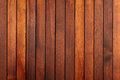 Grunge Wood Stock Images