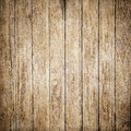 Grunge wood background old vintage Stock Images