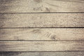 Grunge wood background and texture with space Royalty Free Stock Photo