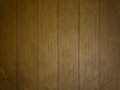 Grunge wood panel background Stock Photo
