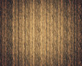 Grunge wood texture highly detailed dirty Stock Photography