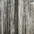 Grunge wooden abstract background texture Royalty Free Stock Photo