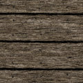 Grunge wooden backgrounds. Royalty Free Stock Image