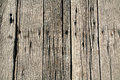Grunge wooden plank together Royalty Free Stock Photography